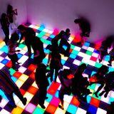 DjTis - Trend Mix 2012