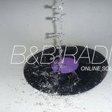 B&B Radio - 4