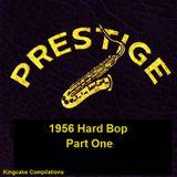 Prestige 1956, pt 1