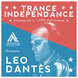 Advanced Music Presents: Independence (Torquay) 05-07-2015