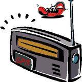 GlabPowerMusic - The spirit of the radio