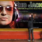 Eho  Jack-INSIDE Show 012