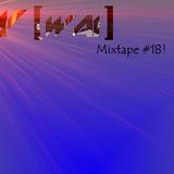 DJ Y - Mixtape #18