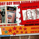 Glory Boy Radio Show November 11th 2018