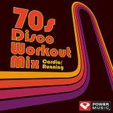 The Disco Beat Down