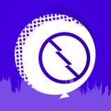 "vdv.podcast #1_ Brumo: Volt@Fiesta DCV ""Chau2014"" 8/11/2014"