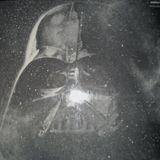 Bright Vader's Good Mood Mixtape