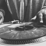 DJay Reace Mix 2