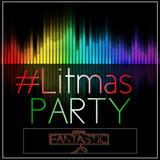 #LitmasParty