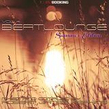 BeatLounge Vol.4 - Summer Edition