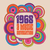 A Taste of 1968