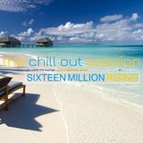 SMR - EP12 - THE CHILL OUT SESSION