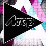 Dj Akrep - What I Like (Original Mix)
