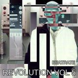 BeatRate @ Discoteca Aquarium #Revolution Vol5