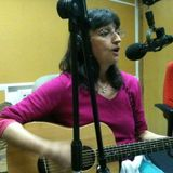 World City Live featuring Judith Silver 08.05.13 Resonance 104.4FM