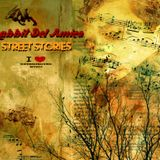Rabbit Del Amico - Street Stories