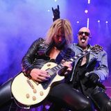 Judas Priest Interviewed on This Weeks Show - First Aired 11th March 2018