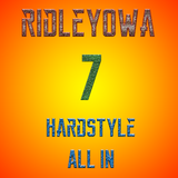 Hardstyle All In 7