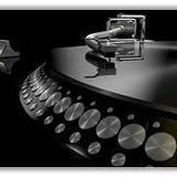 DJ FRANK TENERIFE SUBLIMINAL SESSION 2012
