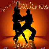 Bailemos Salsa Mix - By Killer Dj