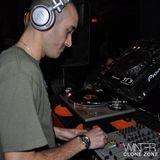 TOTI COCO DJ - EL SUENO LOCO 2011