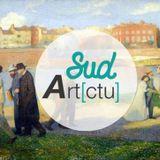 SUD ART CTU - CAMPUSFM - 17-11-16