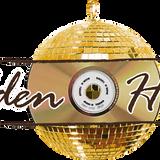 PROGRAMA GOLDEN HITS 10 DICIEMBRE 2012
