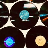 LIVE DJ SET AT BARBAR CLUB 14/11