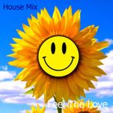 Feel The Love (House Mix)