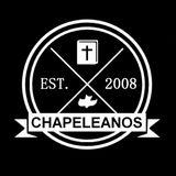 Sábado 03.12.16 - 2da Corintios 1: 12 - 24