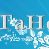 fact VS nao dizer - TaHoDj (bootleg)