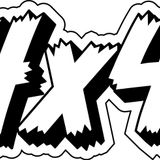 Rakta's 30 Minute 4X4 Dubstep Mix (FREE DOWNLOAD LINK IN DESCRIPTION)
