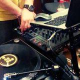 DAFT DUB & dMONO(host) - BG Dubs and DnB selection Radiobulldozer 06.03.15