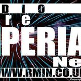 AlexDeeDj Since1994 @ Live Set - RADIO MARE IMPERIALE News