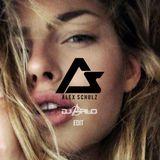 Alex Schulz - Ways (DJ Arlo Edit)
