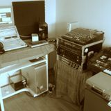 Dreadlock Tales - Mixtape 2014
