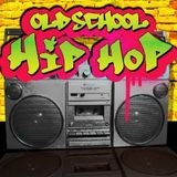 DJ Alexxx Old School Hip Hop Megamix Vol. 1