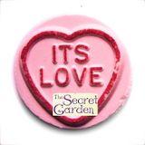 The Secret Garden 30 Dec 2015