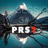 ONE Session #3 - PARiSONE