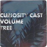 CuriosityCast Vol. 03 - Tree
