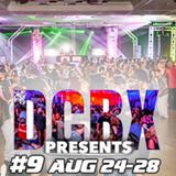 DC Bachata Congress 2017 MOB Bachata Mix