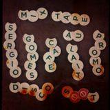 Sergio Gomes - Café Au Lait Funky-Disco-S**t Mixtape (October 2013)