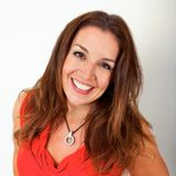 22/12/16 Interview with Dragon's Den star Sarah Willingham