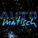 Live @ Automatisch #1