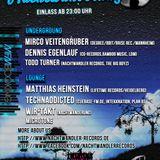 Toddes Closing Set @ Nachtwanderung 29.06.13