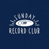 Sunday Record Club • Kevin Hsia • DJ Mochi • 03-18-2018