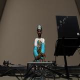 DJ Mix 20seal Radikal Techno