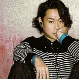 DJ HOSAKA OFF MIX #003