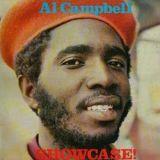 Al Campbell - Showcase Discomixes