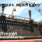 Egon Spengler - Treffpunkt Koksbatterie